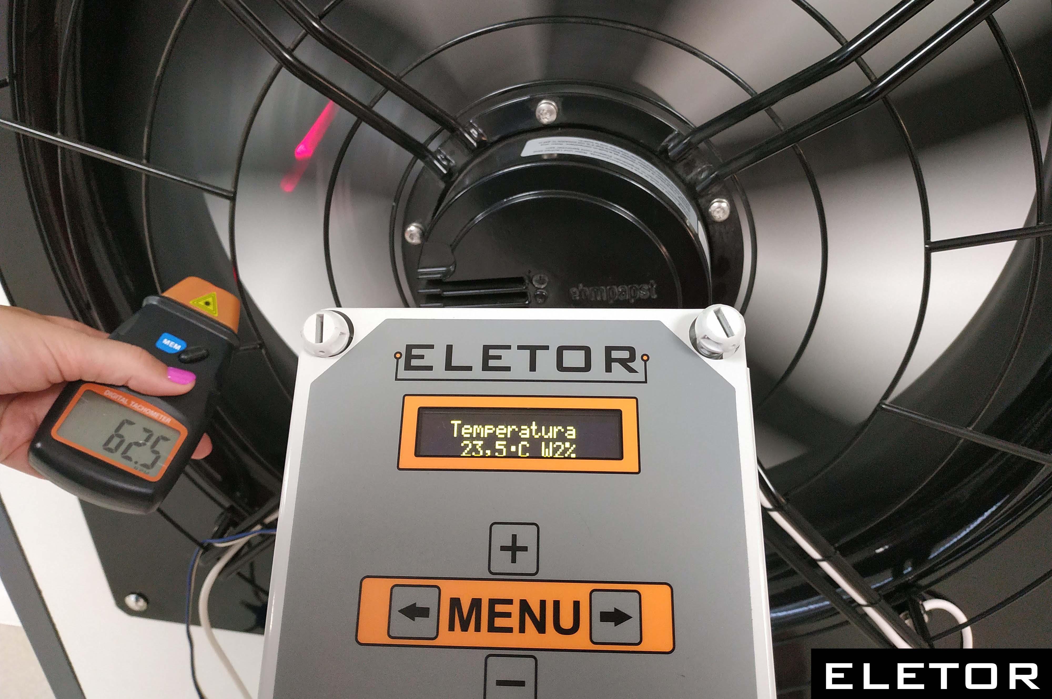 Kalkulator oszczędności EC