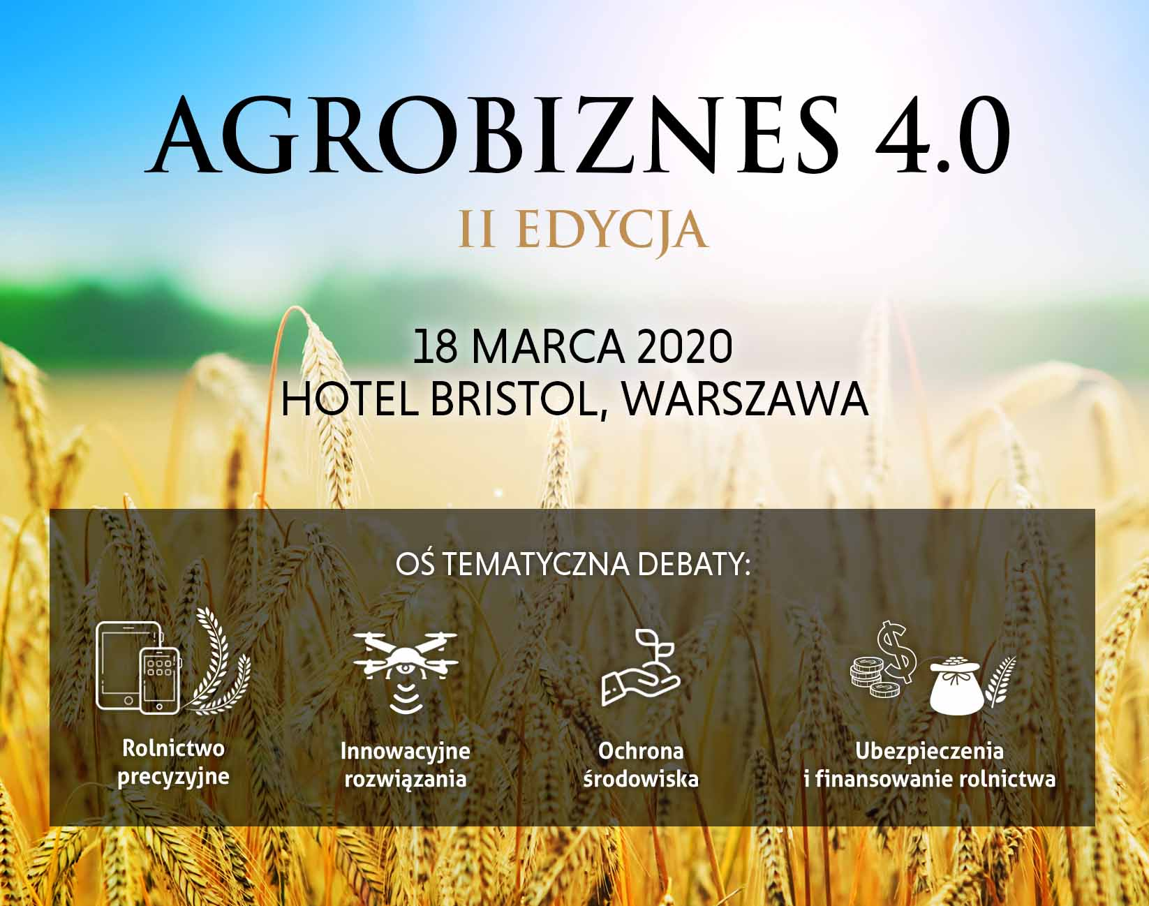 Agrobiznes 4.0